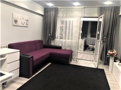 Apartament modern cu 2 camere in cartierul Marasti, langa Kaufland