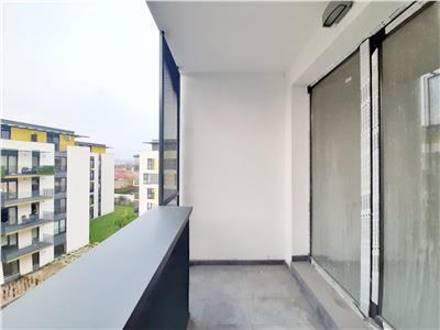 Apartament cu 2 camere si Parcare | in Centru zona Bosch