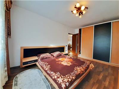 Apartament modern | 2 camere Decomandate | cartier Europa