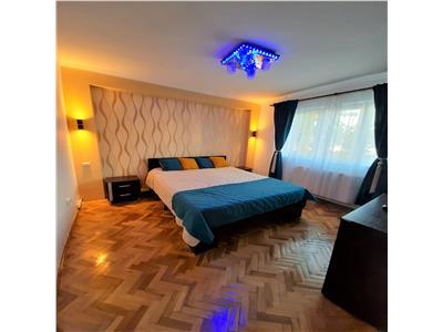 Apartament cu 2 camere in cartierul Manastur, cu loc de parcare