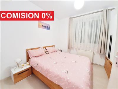 COMISION 0% Apartament LUX | 2 camere si Terasa | Buna Ziua