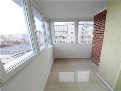 Apartament 3 camere decomandate, Ion Mester, Kaufland, Manastur