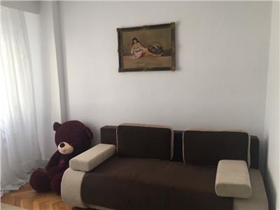 Vanzare Apartament 4 camere, 2 bai, Calea Floresti,