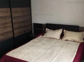 Apartament 3 camere Dorobantilor, decomandat, 2 bai, 78 mp, Marasti