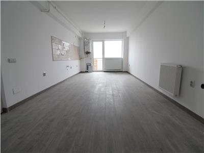 Apartament 2 camere, etaj 3, 52 mp, Buna Ziua