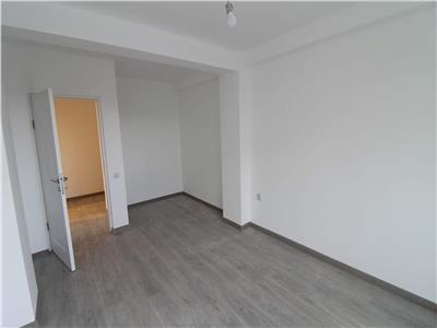 Apartament 3 camere, finisat, etaj 3, 2 bai, Buna Ziua