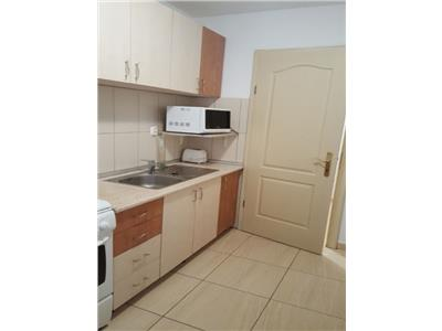 Apartament 1 camera, mobilat, etaj 2, Buna Ziua