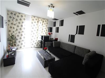 Apartament 1 camera, mobilat si utilat, pet friendly, Zorilor