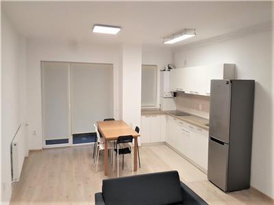 Vanzare 2 camere - 58 mp - parcare - negociab - inclus TVA - Buna Ziua