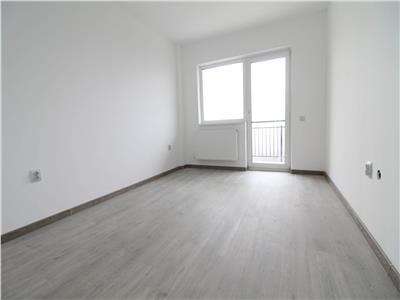 Apartament 2 camere, etaj 2, 52 mp, Buna Ziua