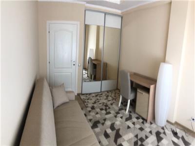 Apartament 3 camere, Complex Citadela Residence