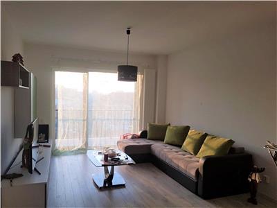Apartament modern in Sophia Residence, mobilat si utilat, la cheie!