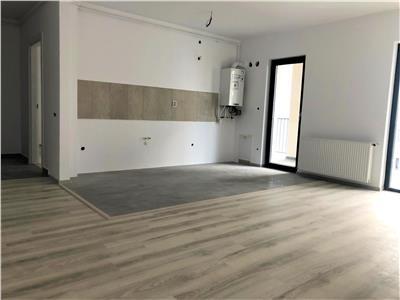 Apartament NOU in Platinia, compet finisat, zona Iulius Mall