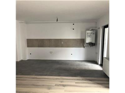 Apartament NOU in Platinia, compet finisat,cu terasa, zona Iulius Mall
