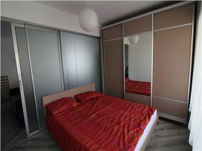 Apartament modern cu 2 camere ideal pentru un cuplu, Buna Ziua