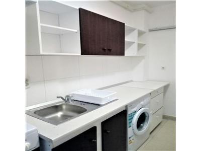 Apartament frumos cu parcare in Junior Residence, pet friendly!
