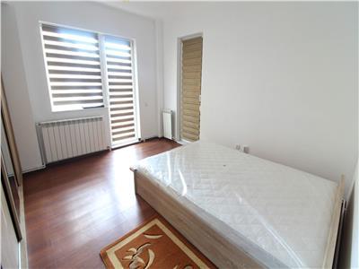 Apartament 2 camere, etaj 1, PRIMA INCHIRIERE, Buna Ziua
