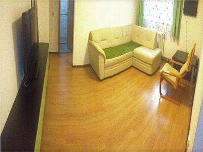 Apartament 56 mp, finisat, zona buna Manastur