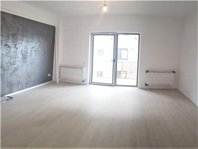 Apartament 82 mp, finisat la cheie, zona de case, Buna Ziua