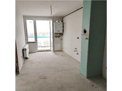 Vanzare 2 camere, 39 mp, parcare subterana, Piata 1 Mai, Marasti