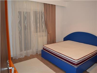 3 camere decomandate, etaj intermediar, 80 mp, BRD, LIDL, Marasti