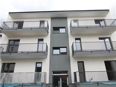 3 camere, etaj 2, garaj, bloc 2019, Campului, Manastur