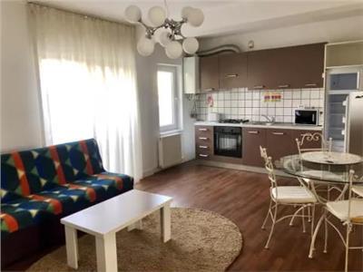 Apartament 4 camere, modern mobilat, etaj 1, parcare, Zorilor