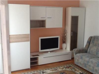 Garsoniera, etaj 3, Gheorgheni