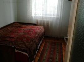 Apartament 3 camere, etajul 1, 65mp, Gheorgheni