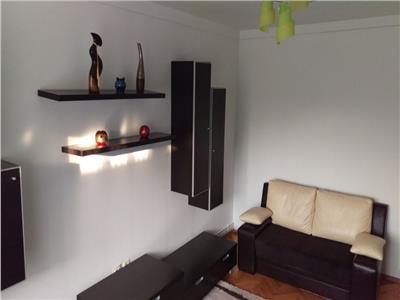 3 camere decomandate, parcare, aer conditionat, Piata Marasti