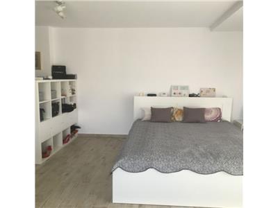 Apartament 1 camera, 42 mp, modern, etaj 1, zona FSEGA