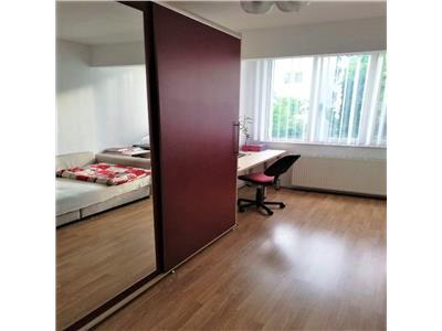 Apartament cu 2 camere decomandate, zona Profi, Grigorescu