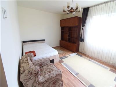2 camere decomandate, etaj 3, parcare, Gheorghe Dima, UMF, Zorilor