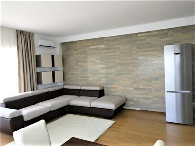 Apartament cu 2 camere in c-ti noua, cu parcare, zona Sigma