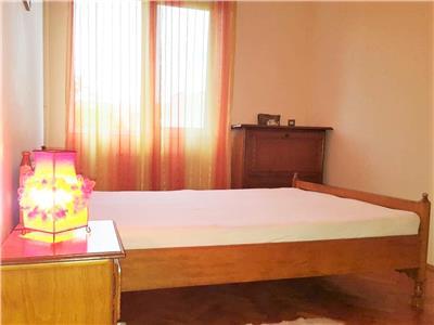 2 camere - mobilat si utilat - etaj 3 - Iulius Mall - Gheorgheni