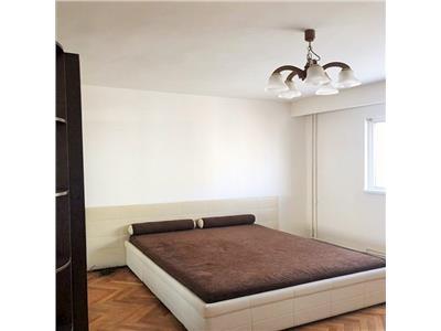Apartament 2 camere decomandate, etaj intermediar, Marasti