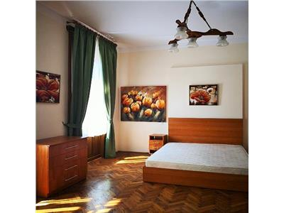 Apartament deosebit cu 2 camere, zona Sora-Piata Unirii, Ultracentral