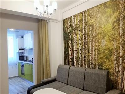Apartament 2 camere, modern, etaj 1, Intre Lacuri