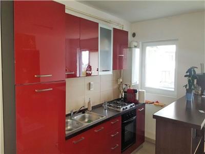 Apartament cu o camera open space, zona Calea Turzii
