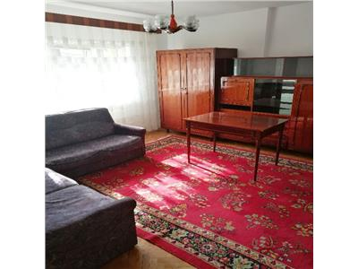 Apartament cu 3 camere decomandate, zona Dennver,  Manastur