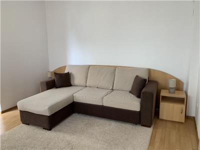 Apartament 1 camera, mobilat, aer conditionat, Marasti-OMV