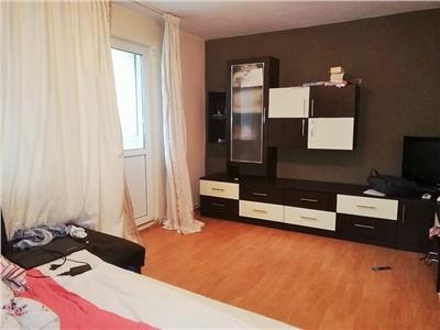 Apartament 3 camere decomandate cu Garaj, Piata Flora, Manastur