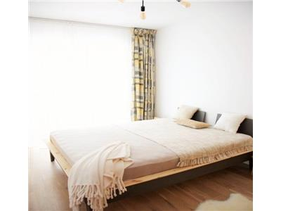 Apartament LUX cu 2 camere in PLATINIA MALL, design deosebit!