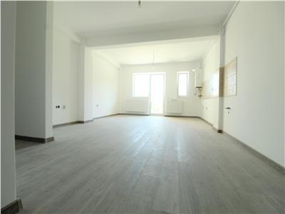 Ultimele 2 apartamente!  3 camere FINISATE, 2 bai, zona Buna Ziua
