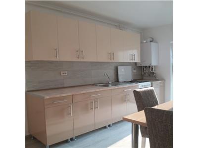 Prima inchiriere, apartament 1 camera, Marasti