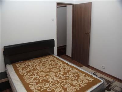Apartament 2 camere decomandate, recent renovat, Manastur