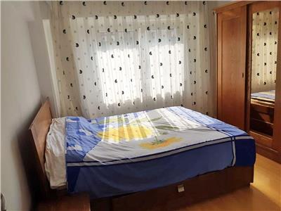 Apartament 2 camere, decomandat, parcare, zona p-ta Marasti