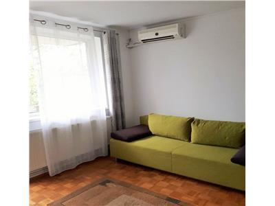 2 camere decomandate, zona Iulius Mall, Gheorgheni