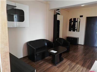Apartament modern cu 3 camere, etaj 2, parcare, Manastur