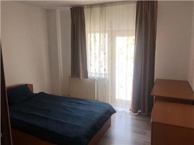 3 camere decomandate cu paturi, ideal studenti, P-ta Cipariu